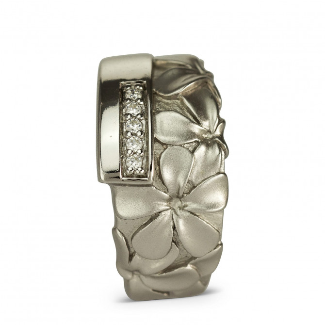 Ring Silber 925/000 14A087